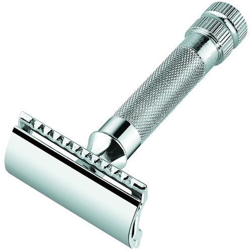 Merkur 34 C safety razor