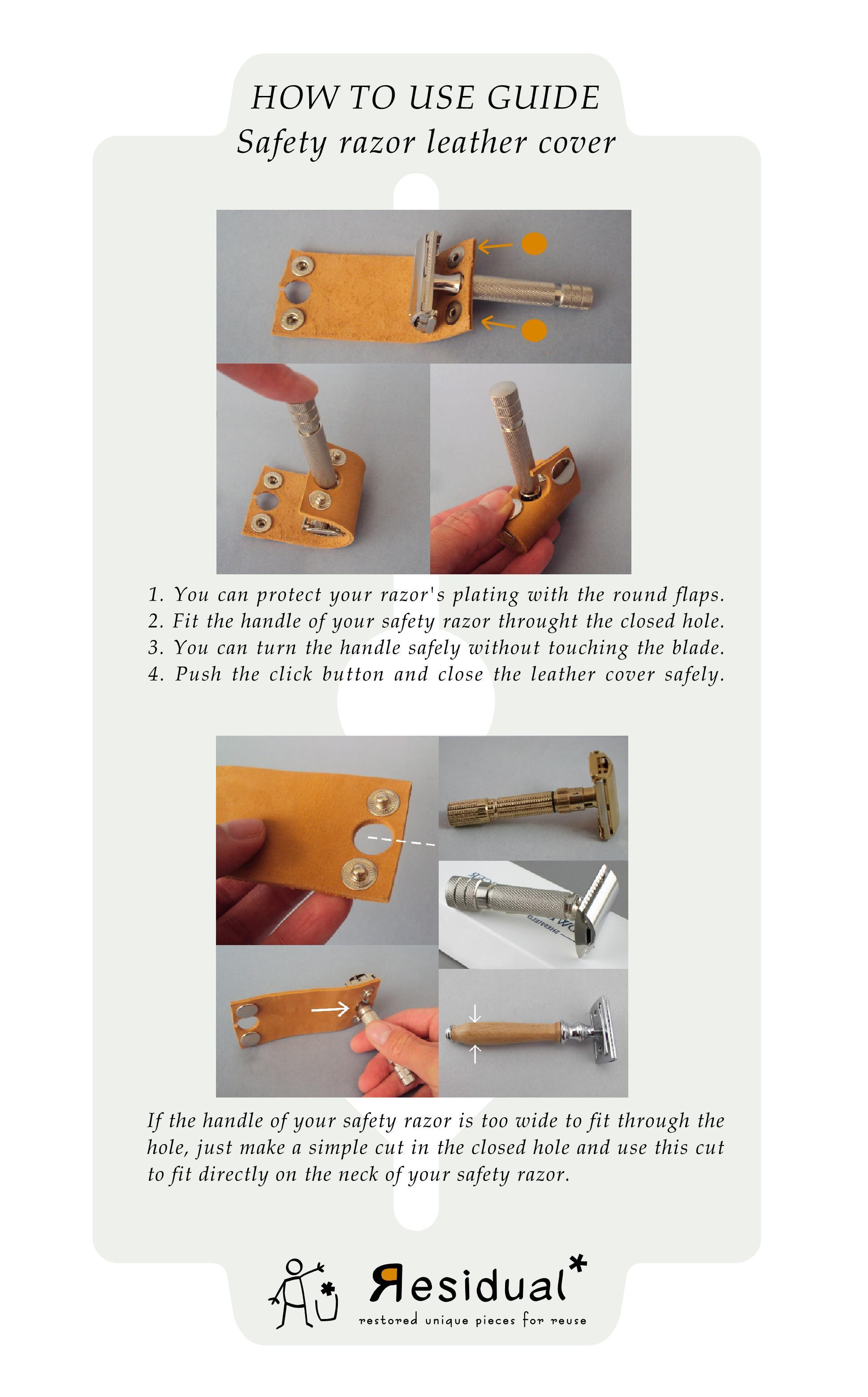 Leather_covers_use_guide