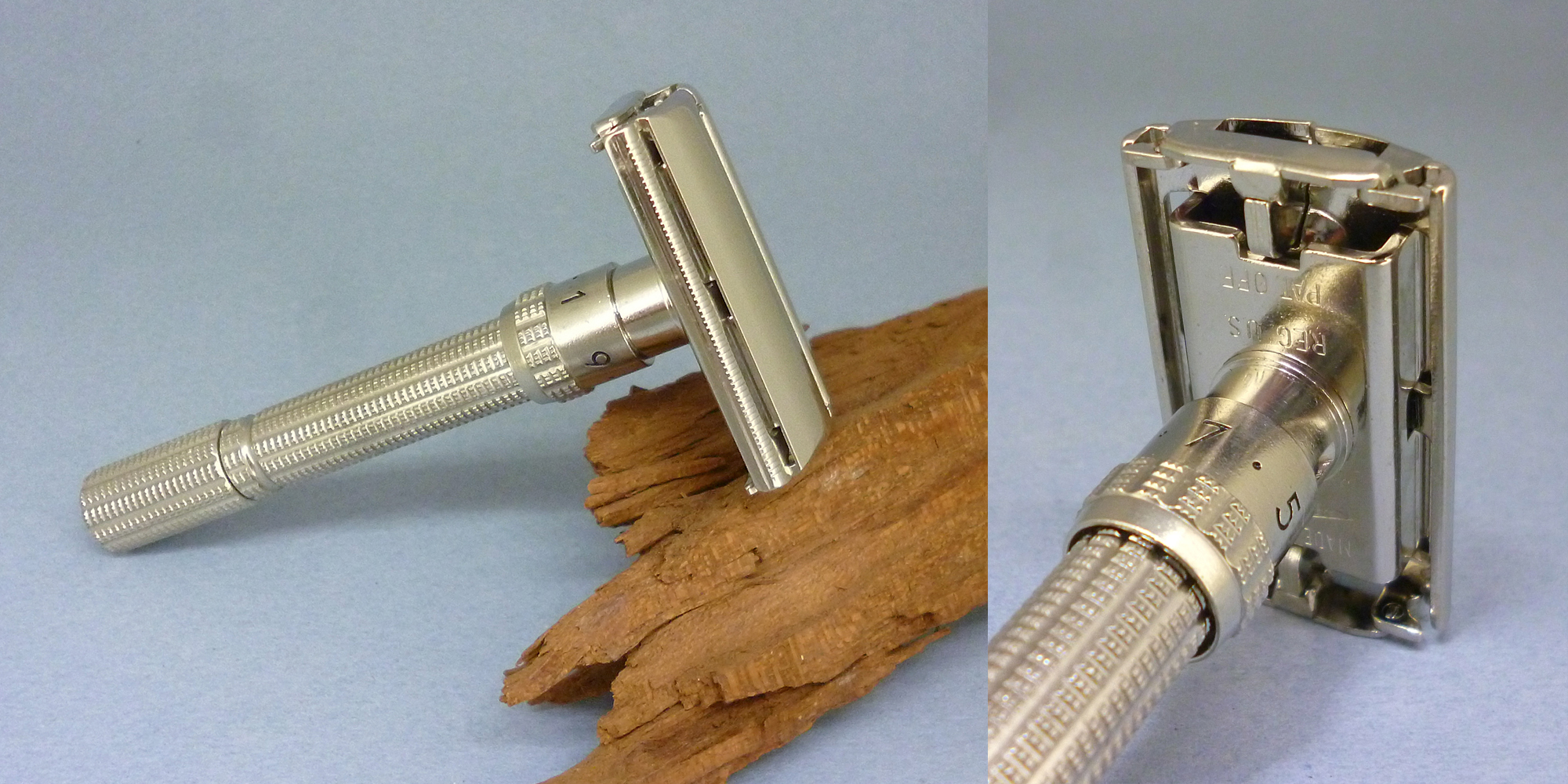 10_Gillette_Slim_restoration_02