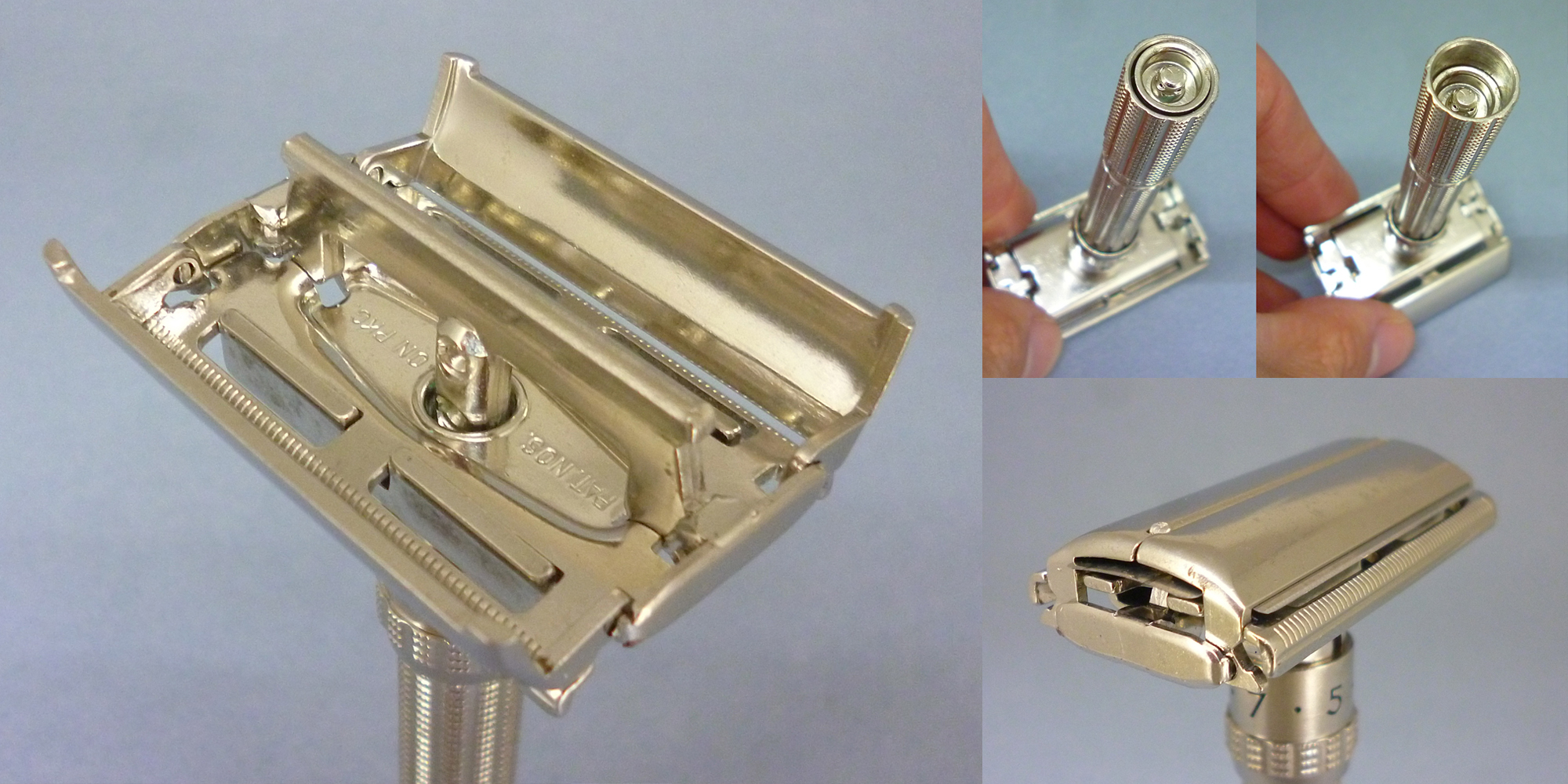 10_Gillette_Slim_restoration_03